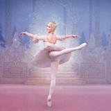 ¡Nos vamos al ballet!