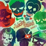 Suicide Squad – A Review