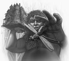 Gigante House of Secrets