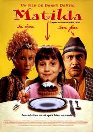 Matilda Film