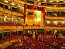 Teatro Real 2