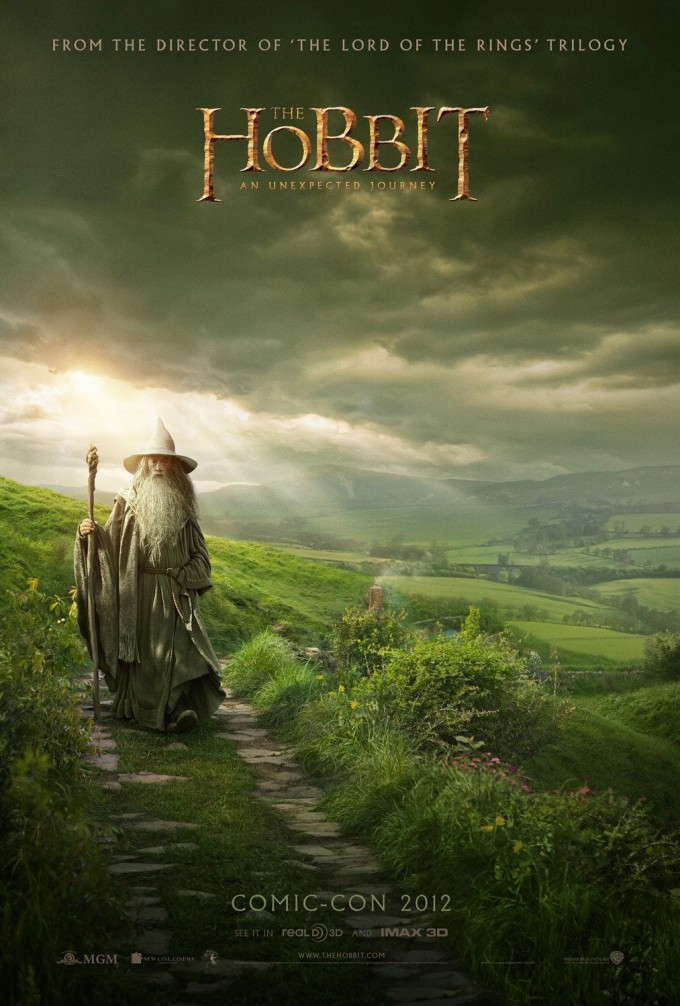 The-Hobbit-An-Unexpected-Journey-Poster-002
