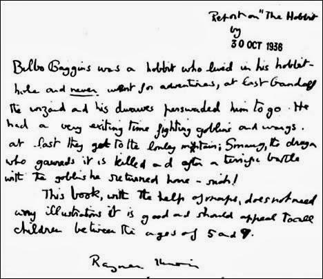 rayner-unwin-hobbit-review