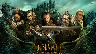 the-hobbit-the-desolation-of-smaug-CD