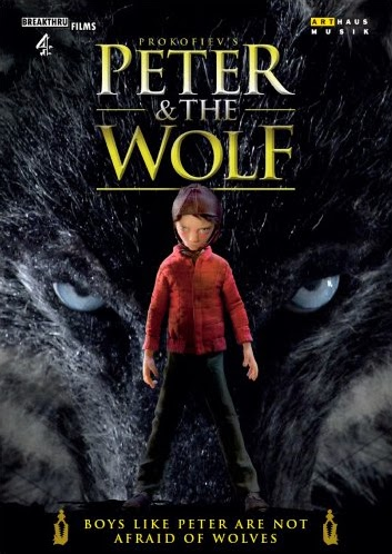 Peter_and_the_Wolf peli