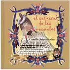 CD Carnaval