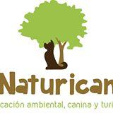 Naturican