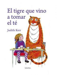 Portada libro español