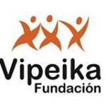 Logo Vipeika