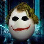 Jocker Egg