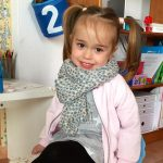 Julia (Yanire)