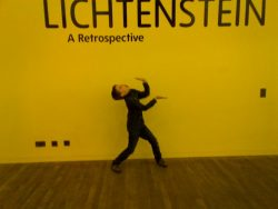 Jaime Lichtenstein 2