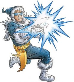 Captain_Cold_rapsheet_h