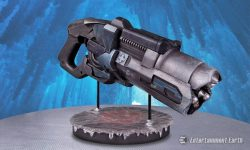 captain_cold_gun_1