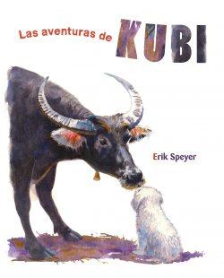 Kubi portada