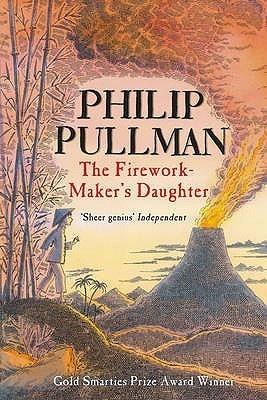 Firework-Maker's cover