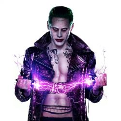 suicide-squad-everything-we-know-about-the-fourth-live-action-joker-1048839