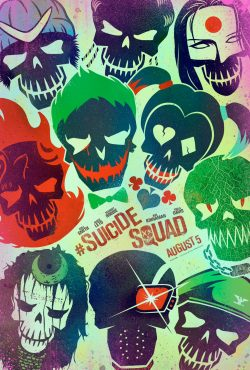 suicidesquad-skullposter-final
